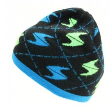 Мъжка зимна шапка Saalbach