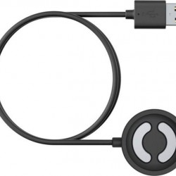 SUUNTO 9 PEAK USB CABLE