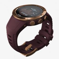 Часовник Suunto 5 Burgundy Copper