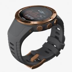 Часовник Suunto 5 Graphite Copper