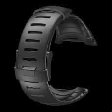 Каишка Suunto Core Standart Strap All Black