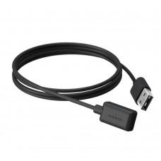 Зареждащ магнитен кабел Suunto USB Magnetic Cable
