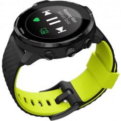 Часовник Suunto 7 Black Lime