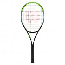 Тенис ракета Wilson Blade 98 S