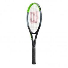 Тенис ракета Wilson Blade 100 L