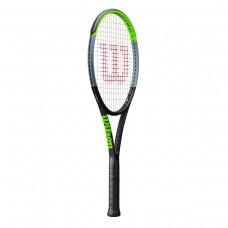 Тенис ракета Wilson Blade 100 UL