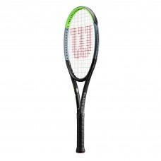 Тенис ракета Wilson Blade 101 L