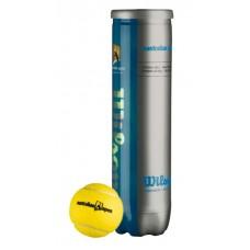 Топки за тенис Wilson Australian open