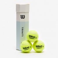 Тенис топки Wilson Triniti can ball