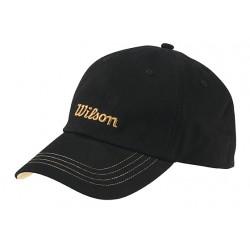 Шапка Wilson Tour cap