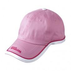 Шапка Wilson Pinky cap