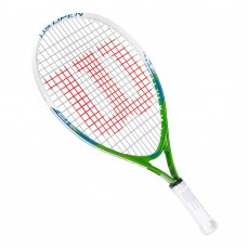 Детска ракета за тенис Wilson US Open 21