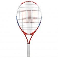 Детска ракета за тенис Wilson US Open 23