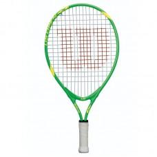 Детска ракета за тенис Wilson US Open 19
