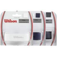 Основен грип WIlson Sublime grip