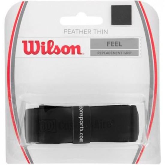 Основен грип WIlson Feather Thin