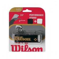 Основен грип Wilson Performance Hybrid