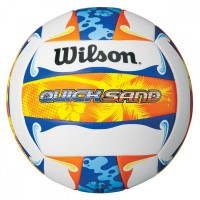 Топка за волейбол Wilson Aloha