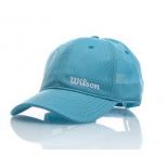 Шапка Wilson Summer cap Aqua