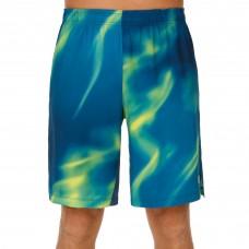 Мъжки къси панталонки за тенис Wilson Summer Clay Str woven 10 shorts