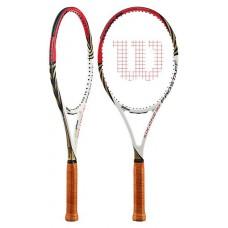 Тенис ракета Wilson Pro Staff Six.One 90 BLX