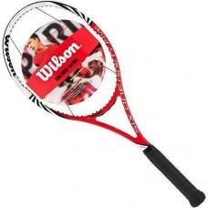Тенис ракета Wilson Six.One 95 BLX 2 (16x18)