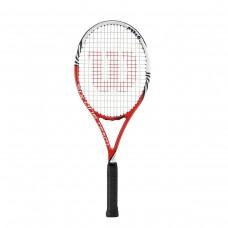 Тенис ракета Six.One Team BLX 2