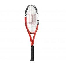 Тенис ракета Wilson Six.One Lite BLX 2