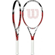 Тенис ракета Wilson Steam 96