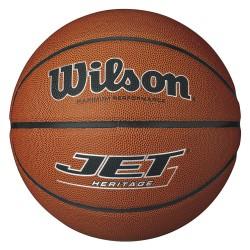 Баскетболна топкa Wilson Jet Heritage