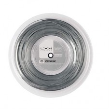 Кордаж за тенис Luxilon Adrenaline 1.20mm