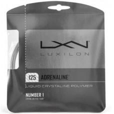 Кордаж за тенис Luxilon Adrenaline 1.25mm