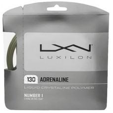 Кордаж за тенис Luxilon Adrenaline 1.30mm