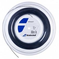 Кордаж за тенис Babolat RPM Blast 200m