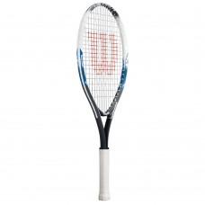 Детска ракета за тенис Wilson US Open 25