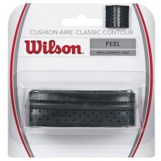 Основен грип WIlson Cushion-Aire Classic Contour