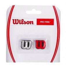 Антивибратор Wilson Pro feel dampener