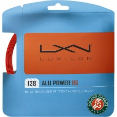 Кордаж за тенис Luxilon ALU Power RG 1.28mm