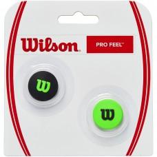 Антивибратори Wilson Blade Pro Feel
