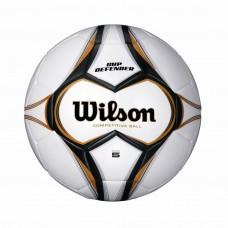 Футболна топка Wilson Cup Defender