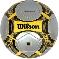 Футболна топка Wilson Jammer
