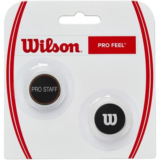 Антивибратори Wilson Pro Staff