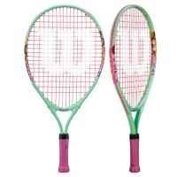Детска тенис ракета WIlson Dora 21