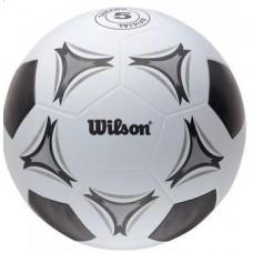 Футболна топка Wilson Rally