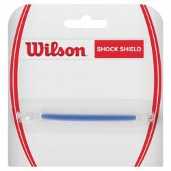 Антивибратор Wilson Shock Shield
