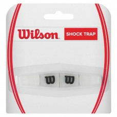 Антивибратор Wilson Shock Trap
