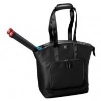 Дамска чанта Wilson Womens Tote Black