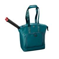 Дамска чанта Wilson Womens Tote green