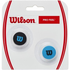 Антивибратори Wilson Ultra Pro Feel