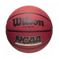 Баскетболна топка Wilson  NCAA All surface
